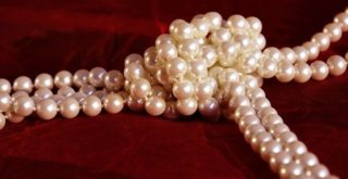 Perlen Pflege Tipps